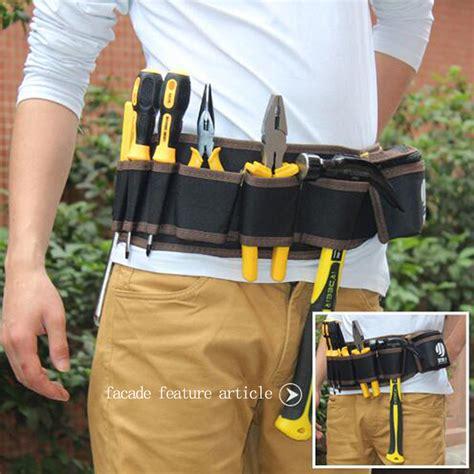 alat tas pinggang beli murah alat tas pinggang lots from