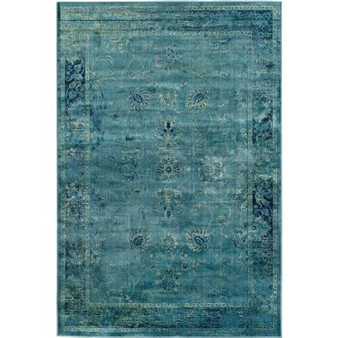safavieh vintage turquoise multi 8 safavieh vintage turquoise multi 2 ft 2 in x 8 ft runner price tracking