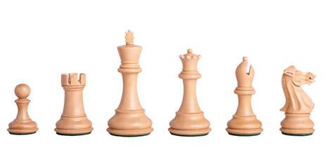 Fancy Chess Set 100 fancy chess set amazon com chh 15 inch standard