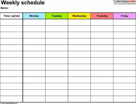 day planner template xls 8 hourly gantt chart excel template exceltemplates