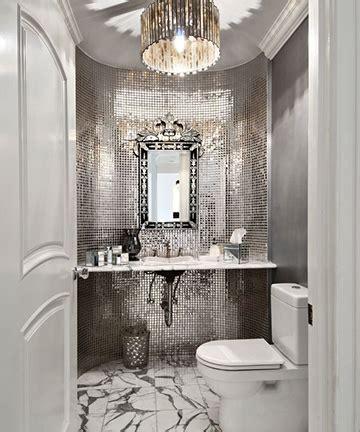 bathroom backsplashes stylish bathroom backsplashes kitchen bath trends