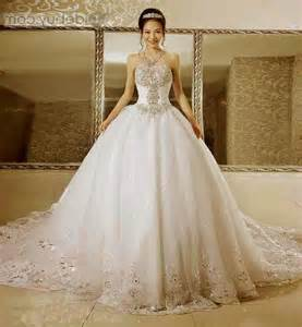 Beautiful Wedding Dress Most Beautiful Wedding Dresses 2015 Naf Dresses