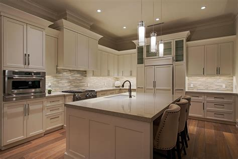 naples kitchen cabinets coastline cabinetry custom