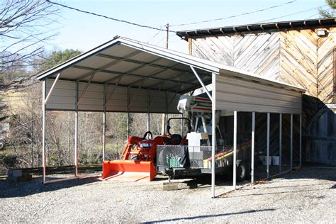 Aluminum Carports For Sale Carport Carport Sale