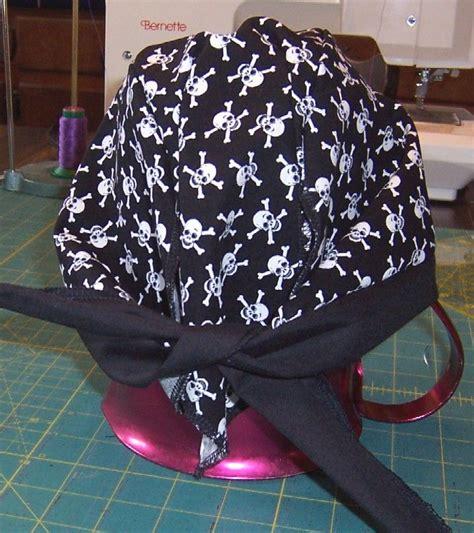 welding cap pattern on pinterest scrub hat patterns 53 best ideas about scrub caps on pinterest sewing