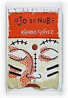 libro coleccion gomez torrego analisis 3333 g 211 mez ricardo sinopsis del libro rese 241 as criticas opiniones quelibroleo