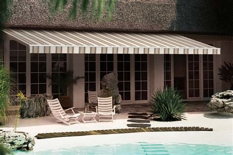 Sunesta Awnings Reviews by Dakota Door Garage Door Photo Gallery