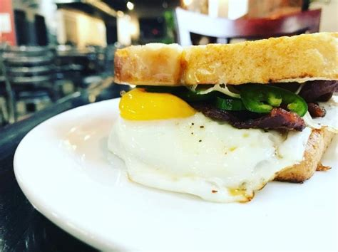 the ultimate guide to buffalo entertainment gusto the the ultimate guide to breakfast in buffalo step out buffalo