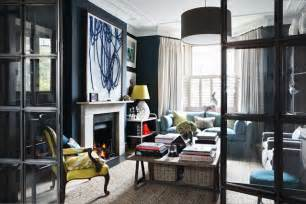 Decorating Ideas For Facing Living Room Facing Living Room Bunny Turner Rooms Theme