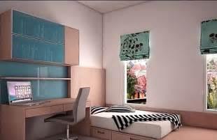 young man 8 boy bedroom idea plan a young man bedroom ideas