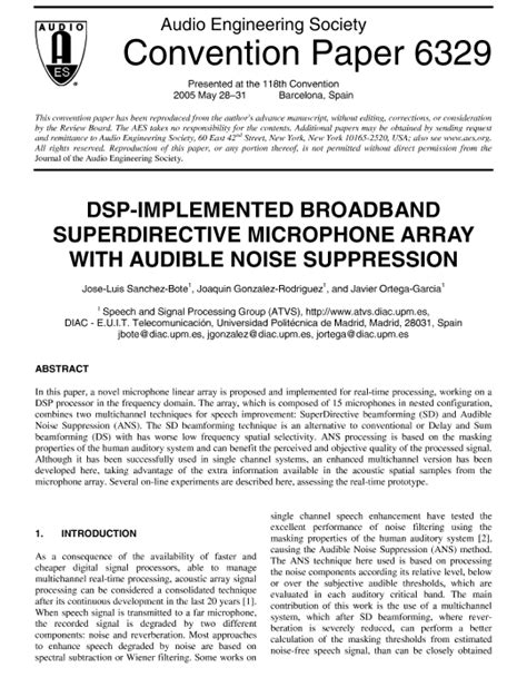 inductor audible noise suppression of the noise suppression technology 28 images of the noise suppression technology in the pa