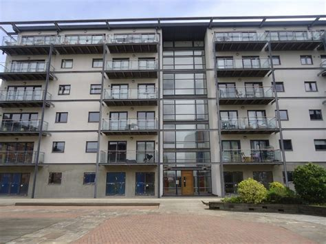 2 Bedroom Flat For Rent In Manchester by 2 Bedroom Flat To Rent In Albion Works Block E Ancoats