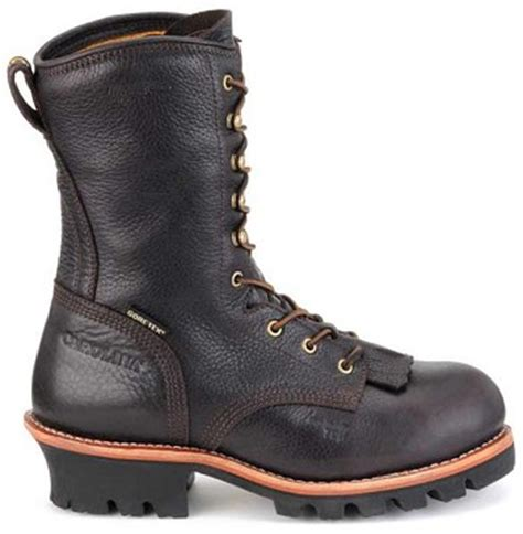 carolina logger boots review carolina insulated composite toe waterproof logger boots