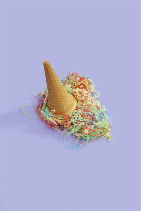 quirky interpretations  everyday objects  vanessa