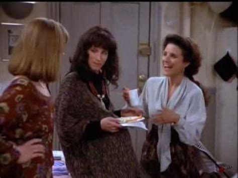 Seinfeld The Baby Shower by Seinfeld Extras Season 2 The Pony Remark The Busboy The Baby Shower The Jacket Inside Looks