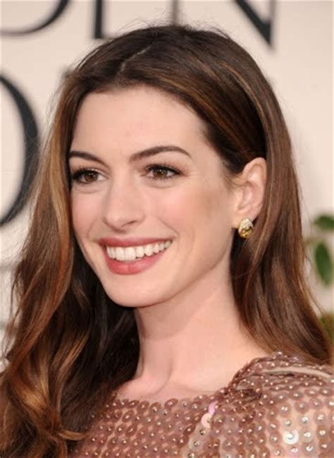 Hathaway Hairstyles by Hathaway Hairstyles Pictures Of Hathaway
