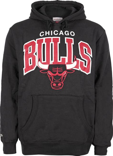 Fashion Advice Chicago Sle Sales Boutiques And More The Budget Fashionista 3 by Mitchell Ness Nba Chicago Bulls Hoodie Black