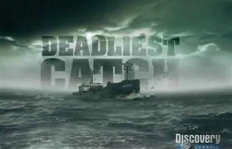 the deadliest catch a titles air dates guide download deadliest catch s12e10 proving grounds 720p hdtv