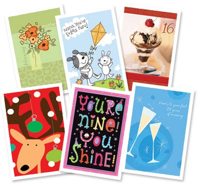 hallmark birthday card templates hallmark cards card pictures