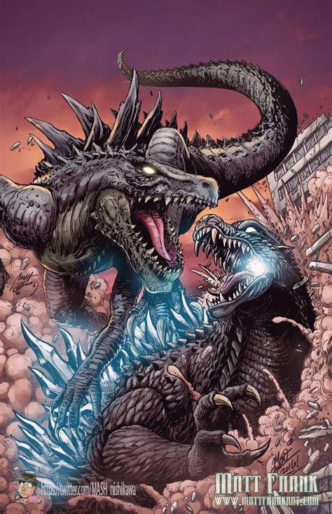 the breathing sea i burning the zemnian series volume 3 books godzilla rulers of earth japanese cover by kaijusamurai