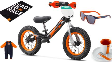 Ktm Gift Ideas Gift Ideas From Ktm Mcnews Au