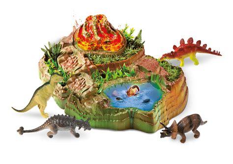 Land Of The Dinosaurs land of the dinosaurs scientificsonline