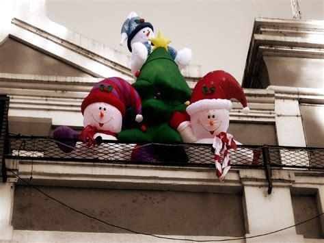 walmart cadenas para nieve inflables navideos cool inflable navideo santa claus