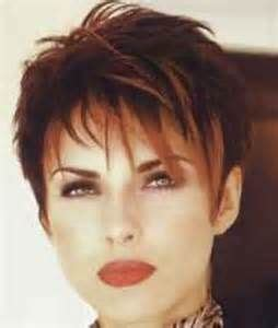 edgy retro hairstyles 25 best ideas about edgy bangs on pinterest edgy medium