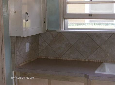 pictures  harold white tile work  moreno valley ca