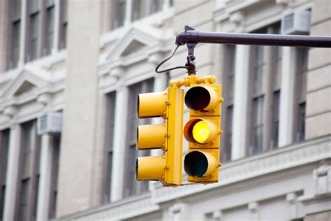 chicago red light ticket refund 2017 red light traffic camera backlash after chicago shortens