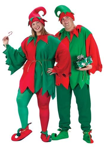 page 2 christmas costumes santa claus elf costumes plus size elf costume