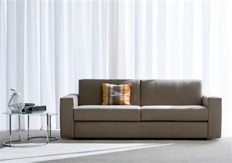 san diego city sofa bed berto salotti