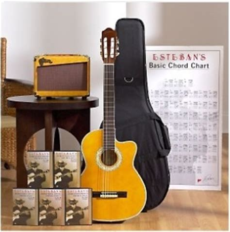 Stand Book Jumbo Stand Part Jumbo icemanoazc esteban malaguena acoustic electric guitar