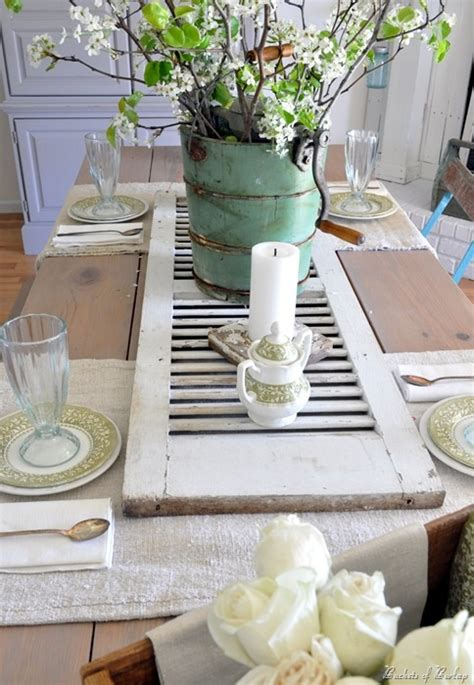 25 diy shabby chic decor 36 fascinating diy shabby chic home decor ideas