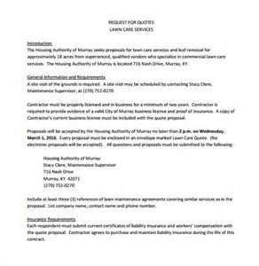 lawn care contract template plumbing contract template 8 documents in pdf
