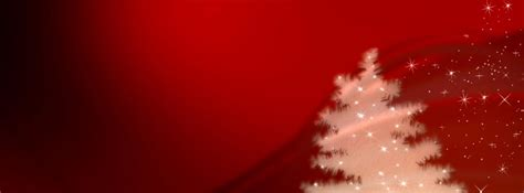 facebook themes christmas christmas tree desktop backgrounds hd wallpapers