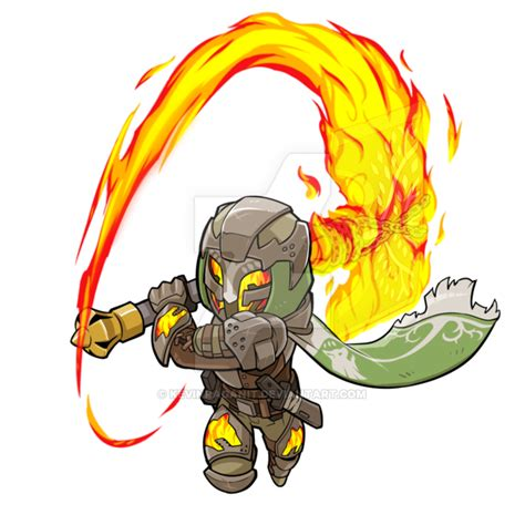 Battle For Destiny destiny battle axe by kevinraganit deviantart