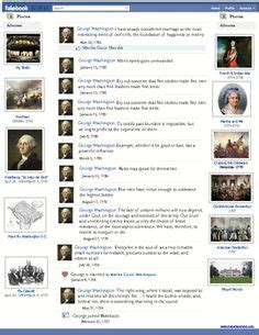 biography facebook project 1000 images about biography on pinterest research