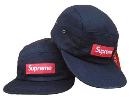 supreme snapback casquette pas cher supreme snapback supreme057