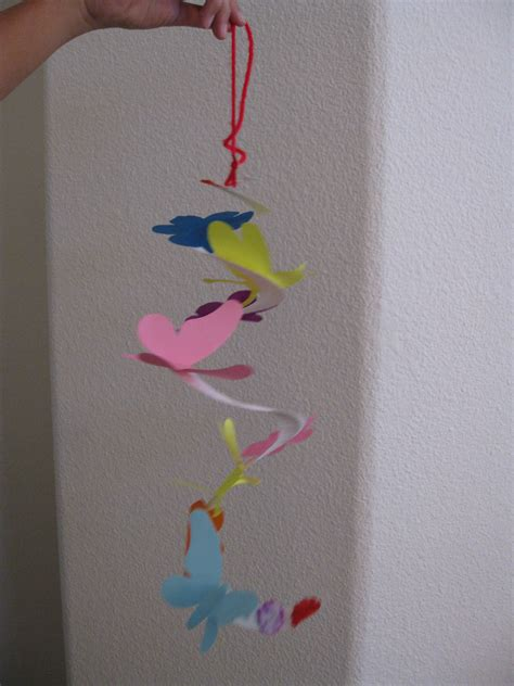 crafts for preschool preschool crafts