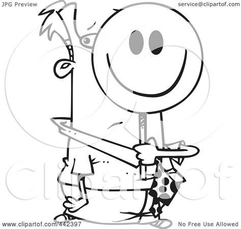 wink smiley face clip art newhairstylesformen2014 com free smiling smiley face clip art illustration