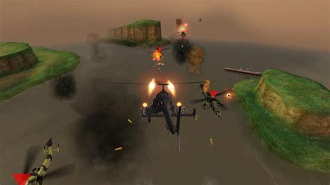 download game gunship battle 1 1 9 mod apk download gunship battle helicopter 3d 1 1 9 mod apk