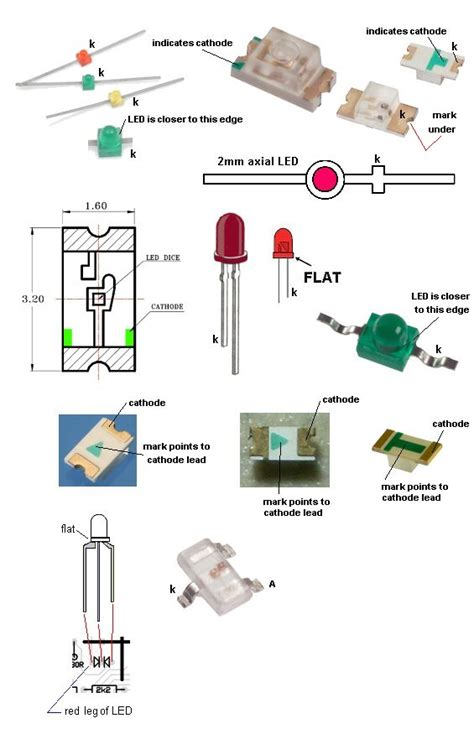 identification and testing of diodes identification of diode 28 images zener diode identification and uses diodes information
