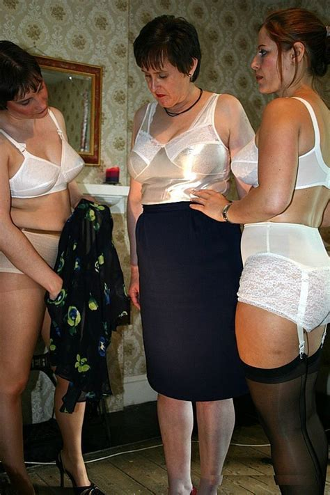 i love girdles mieder nylon tumblr 129 best fayes corsets and corselettes images on pinterest