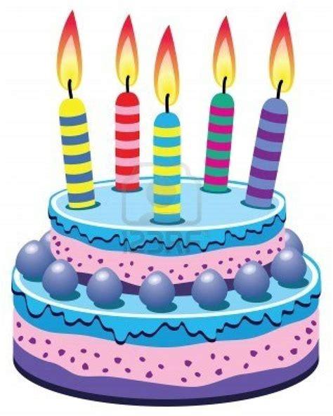 torta de cumplea 241 os con las velas del cumplea 241 os un dia mas de vida feliz cumplea 241 os