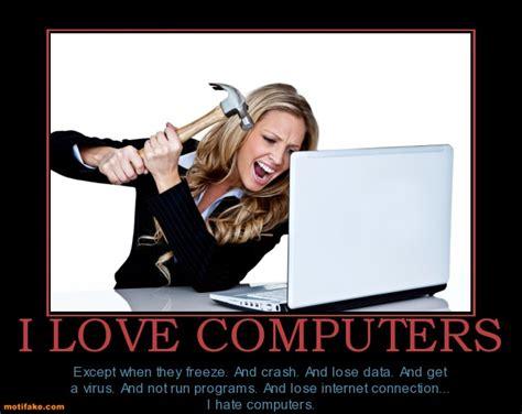 internet profiling  investigations