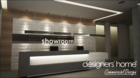 home design showroom home design showroom homecrack com