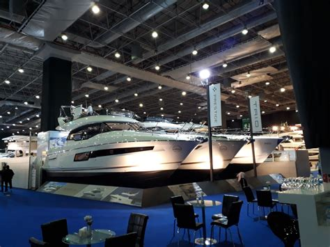 boat show istanbul istanbul boat show turquey