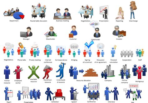 free downloadable clipart free business presentation cliparts free clip