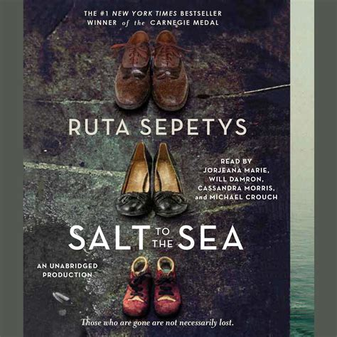 Author Resume Sample by Download Salt To The Sea Audiobook By Ruta Sepetys For